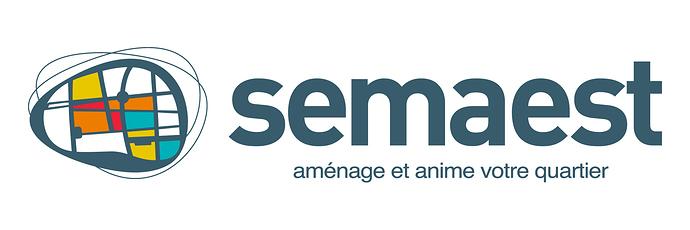 Logo_horizontal_Semaest__couleur_